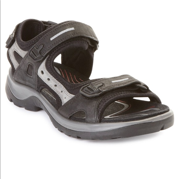 Women's Ecco Yucatán Off road Sandal
